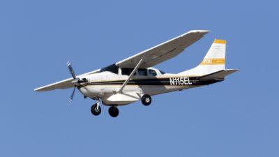 PGA Pro Sean Fredrickson And His 3 Children Among Passengers Killed In Idaho Plane Crash