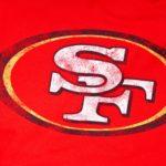 San Francisco 49ers RB Raheem Mostert Demands Trade