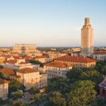 UT to 'Redefine' Campus Symbols, Keep 'Eyes of Texas'
