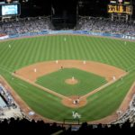 MLB Will Implement 28-Man Rosters For Remainder Of Season