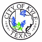 Kyle Pumps New Money Into New Hays County Assistance Fund