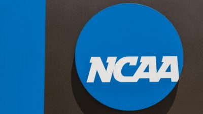 NCAA Division II And III Fall Championships Canceled Due To COVID-19 Pandemic