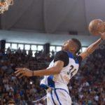 Milwaukee Bucks Clinch No. 1 Seed In Comeback Win Over Miami Heat