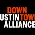 Downtown Austin Alliance Announces 'Roadmap to Recovery'