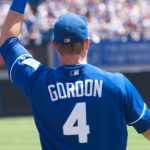Kansas City Royals Outfielder Alex Gordon Will Retire After 14 Years With Team
