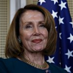 House Democrats Prepare New $2.2 Trillion COVID-19 Relief Package
