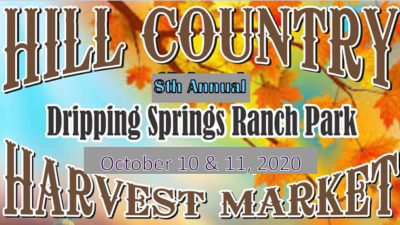 hill country harvest market