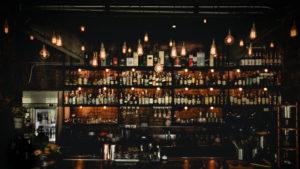 Williamson Bastrop County Counties Judge Pape Gravel reopen bar