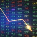 Dow Jones Drops 650 Points As Stock Market Plummets Due To Rise In COVID-19 Cases