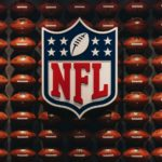 NFL Reports 19 New Cases of COVID-19 Within Past Week