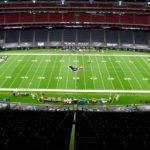 Houston Texans Close Facility Due to Covid Test