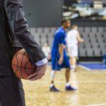 Houston Rockets To Hire Dallas Mavericks' Stephen Silas As New Head Coach