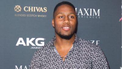 Cincinnati Bengals Trade Defensive End Carlos Dunlap To Seattle Seahawks