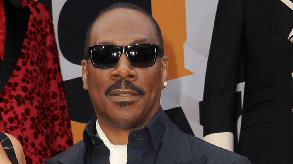 'Coming 2 America' To Be Released On Amazon Video March 2021