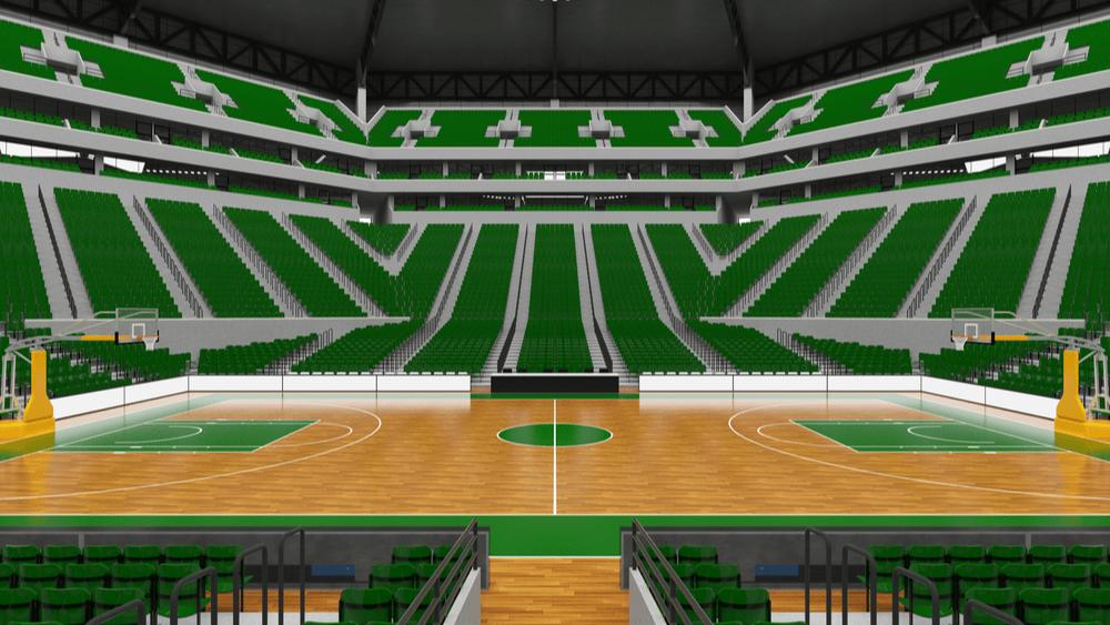 Jayson Tatum And Boston Celtics Agree to Five-Year, $195 Million Extension