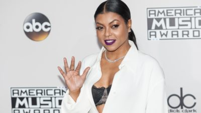 American Music Awards 2020: See The Full List Of Winners