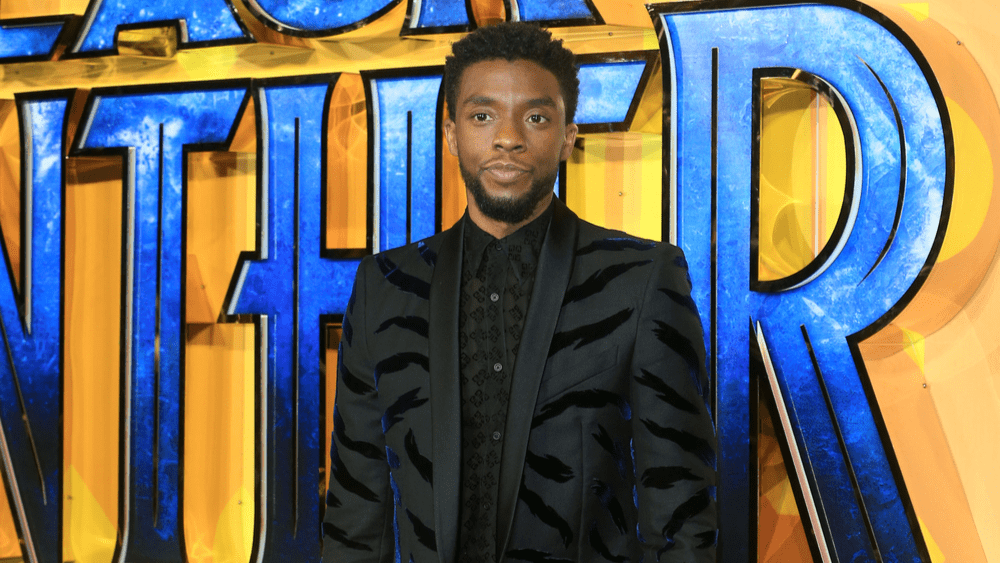 Filming To Begin On 'Black Panther 2' To Begin in July 2021