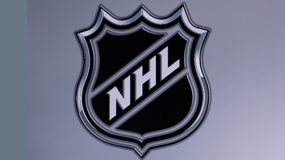 NHL announces 27 players tested positive for COVID-19 at training camps