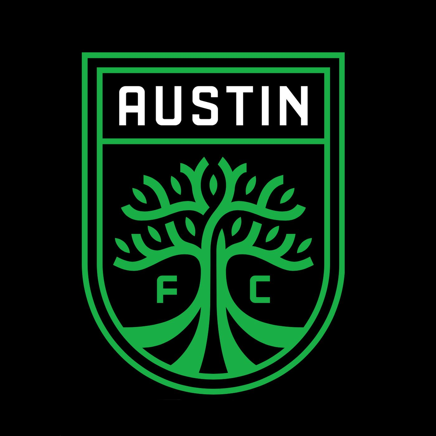 Austin FC's Stadium Gets a Name