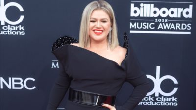 Billboard Music Awards 2021 to take place in May