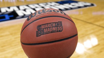 NCAA releases COVID-19 contingency plans for March Madness tournaments