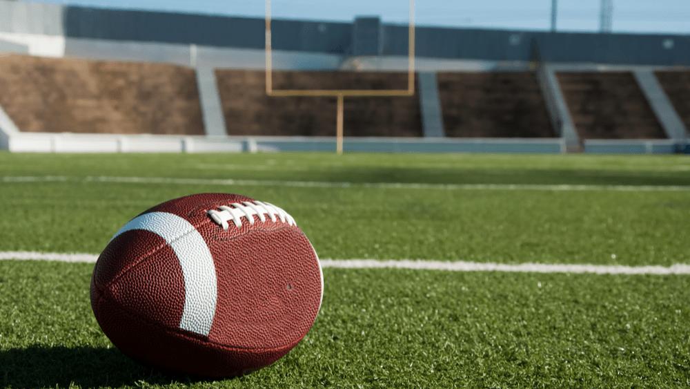Washington Football Team expected to release QB Alex Smith