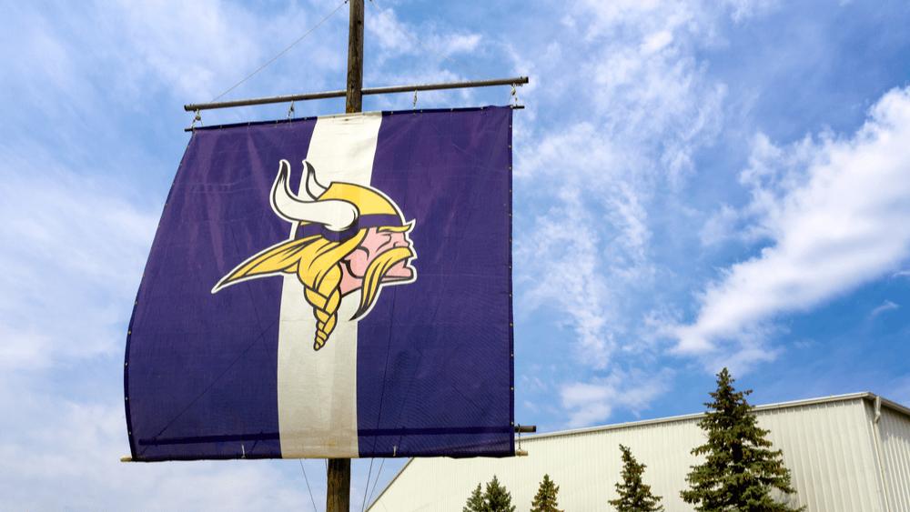 Minnesota Vikings release veteran tight end Kyle Rudolph after 10 seasons