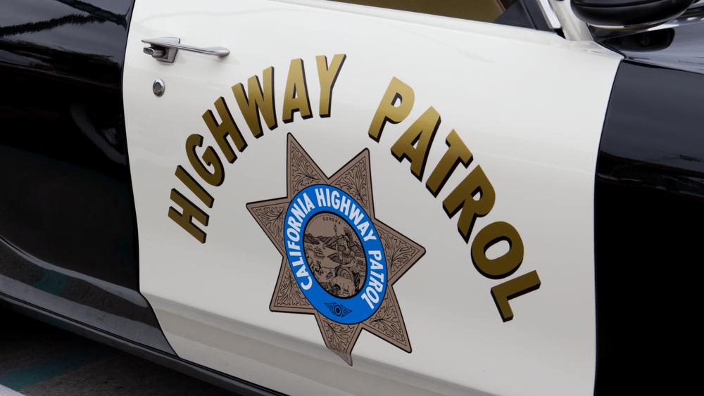 At least 13 killed in Southern California crash involving semi-truck and SUV