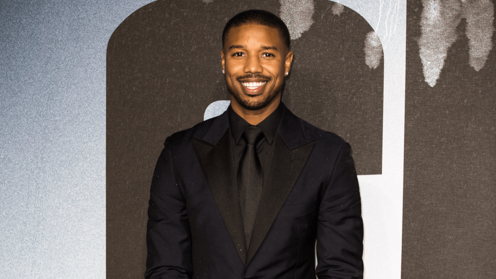 Take a look at Michael B. Jordan in the trailer for 'Without Remorse'