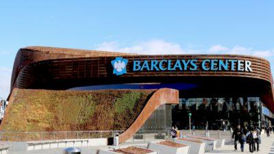 Brooklyn Nets' LaMarcus Aldridge retires after irregular heartbeat diagnosis
