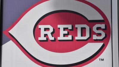 MBL denies appeal of two-game suspension for Cincinnati Reds' Nick Castellanos