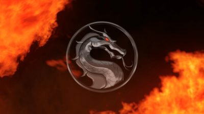 """HBO Max shares 7-minute opening scene from upcoming """"Mortal Kombat"""" reboot"""