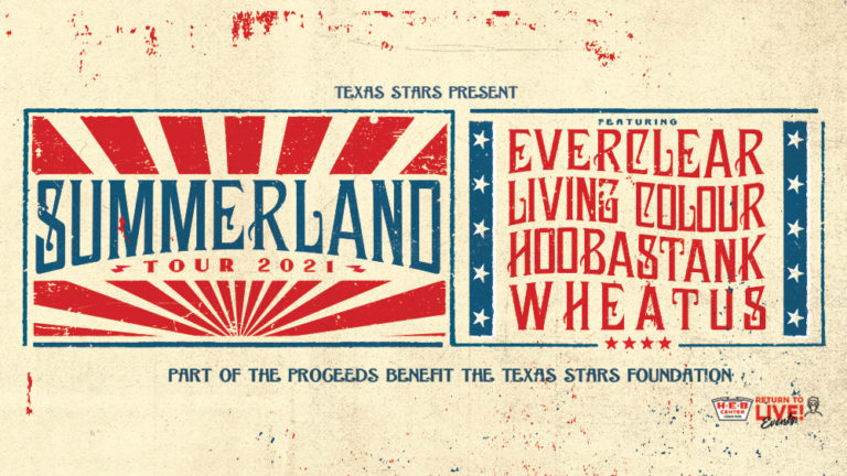 win summerland tickets