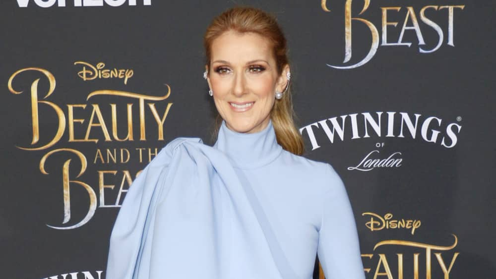 Celine Dion, Katy Perry, Carrie Underwood, and Luke Bryan announce Las Vegas residencies at new Resorts World
