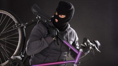 bike-thief-by-Andrey_Popov