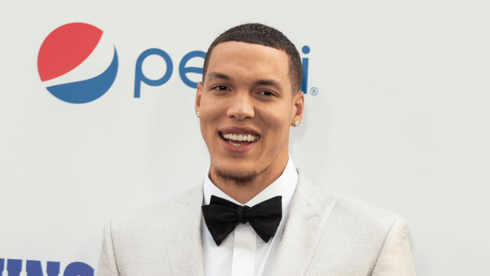 Aaron Gordon agrees to 4-year, $92M extension with the Denver Nuggets