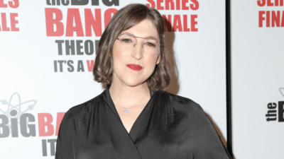 Mayim Bialik and Ken Jennings to host 'Jeopardy!' through 2021