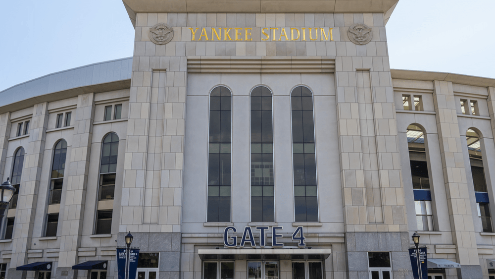 New York Yankees pitcher Luis Severino activated for first time in nearly two years