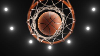 Veteran guard JJ Redick announces retirement after 15 seasons in the NBA