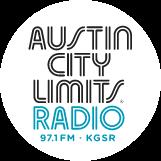 autin city linits logo
