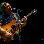 Blues on the Green May 22nd, 2019: jamestown revival onstage