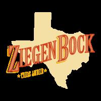 Ziegenbock - Texas Amber