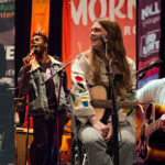 LOOK BACK: Best Moments of ACL Radio's Live Morning Broadcast During SXSW