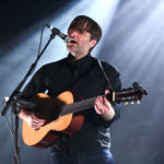 Ben Gibbard Releases New Song Called 'Life in Quarantine'