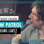 Best of the Dell Music Lounge: Snow Patrol