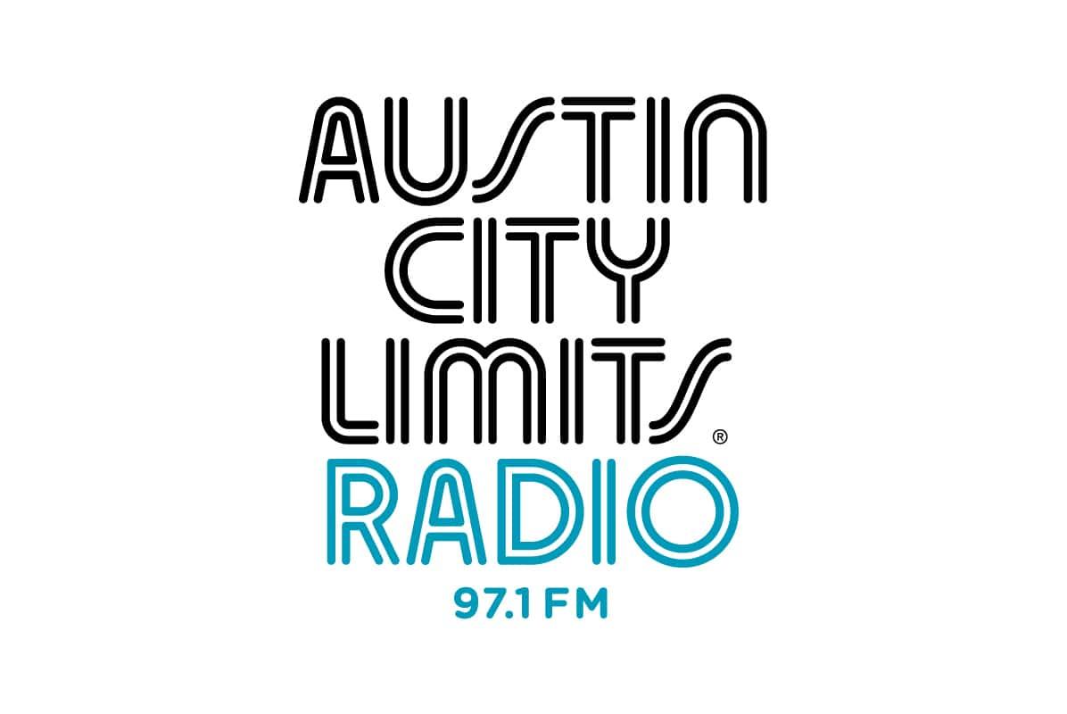 acl radio 97.1 FM