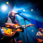 Langer Show Notes, Tue 5/19: Hella Mega Tour Postponed, The Head and the Heart Perform on Fallon and More!