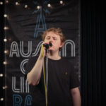 Langer Show Notes, Thur 5/21: Rolling Stone on the rise of Lewis Capaldi and more!