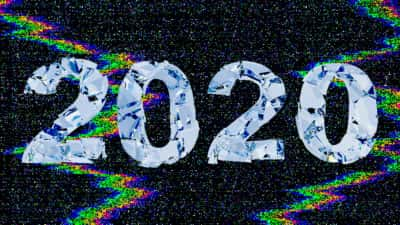 Memorial Day Weekend: ACL Radio Unplugs 2020