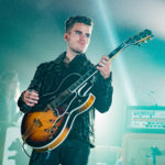 Langer Show Notes, Wed 5/27: KALEO Postpones New Album, New Music from Bright Eyes + more!